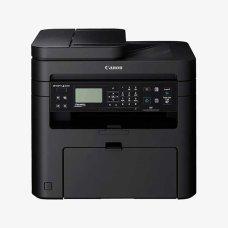 Máy in đa chức năng Canon MF 244DW