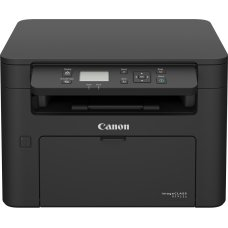 Máy in đa chức năng Canon MF 913W