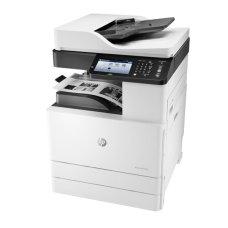 Máy photocopy  HP LaserJet MFP M72625DN