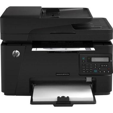 Máy in photo HP LaserJet Pro MFP M225DN, Máy photocopy HP MFP M225DN