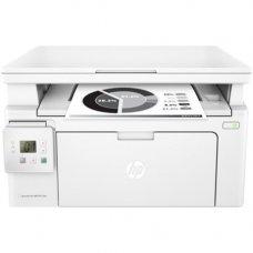 Máy in photo HP LaserJet Pro MFP M130fa
