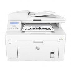Máy in photo HP LaserJet Pro MFP M227sdn