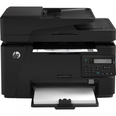 Máy in photo HP LaserJet Pro MFP M225DN, HP MFP M225DN