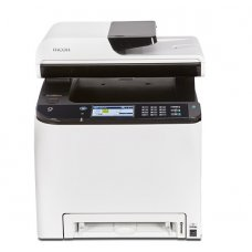 Máy photocopy màu Ricoh SP C261SFNw khổ A4