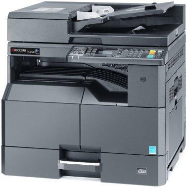 Máy photocopy Kyocera Taskalfa 2200, Kyocera Taskalfa 2200