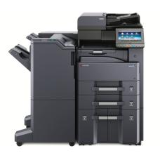 Máy photocopy Kyocera Taskalfa 3010i