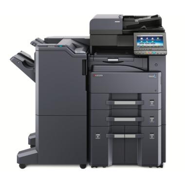 Máy photocopy Kyocera Taskalfa 3010i, Máy photocopy Kyocera Taskalfa 3010i