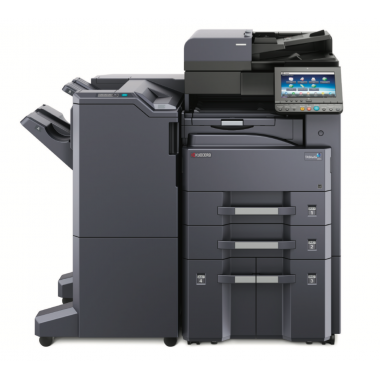 Máy photocopy Kyocera Taskalfa 3010i, Kyocera Taskalfa 3010i