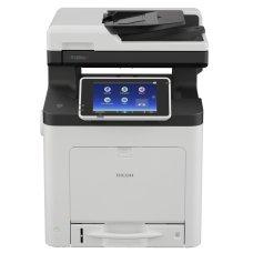 Máy photocopy màu Ricoh SP C360SFNW khổ A4