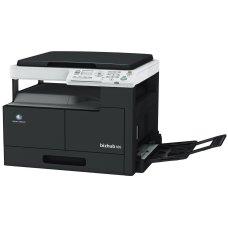 Máy photocopy Konica Minolta bizhub 185