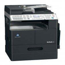 Máy photocopy Konica Minolta bizhub 195 ( Mới 100% Công Nghệ Nhật Bản)