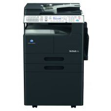 Máy photocopy Konica Minolta bizhub 226 ( Mới 100% Công Nghệ Nhật Bản)