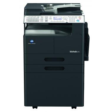 Máy photocopy Konica Minolta bizhub 226 ( Mới 100 Công Nghệ Nhật Bản), Máy photocopy Konica Minolta bizhub 226