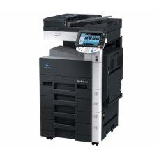 Máy photocopy Konica Minolta Bizhub 283 cũ (90%)