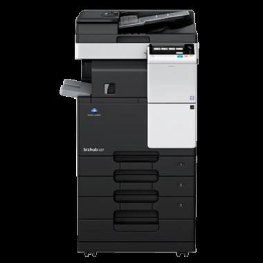 Máy photocopy Konica Minolta bizhub 287 ( Mới 100 Công Nghệ Nhật Bản), Máy photocopy Konica Minolta bizhub 287