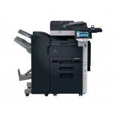 Máy photocopy Konica Minolta Bizhub 363 cũ