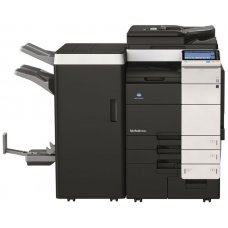 Máy photocopy Konica Minolta bizhub 654e ( Mới 100% Công Nghệ Nhật Bản)