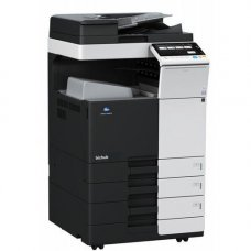 Máy photocopy màu Konica minolta Bizhub C250i mới 100%