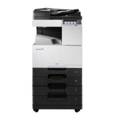 Máy photocopy màu Sindoh D311 CPS mới 100%