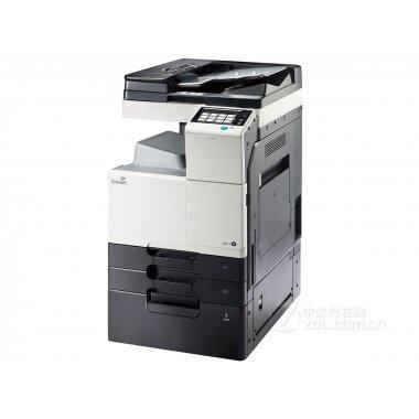 Máy photocopy màu  Sindoh D310, Máy photocopy Sindoh D310