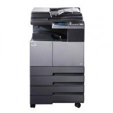 Máy photocopy Sindoh N411 ( Hàn Quốc)