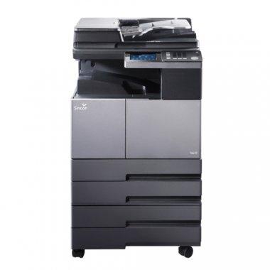 Máy photocopy Sindoh N411 ( Hàn Quốc), Máy photocopy Sindoh N411