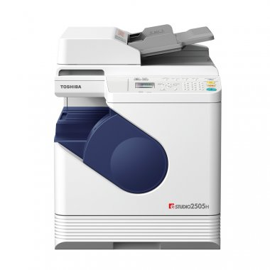 Máy photocopy Toshiba e-Studio E2505H ( model mới), Máy photocopy Toshiba E2505H