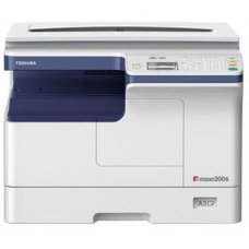 Máy photocopy Toshiba e-Studio 2006