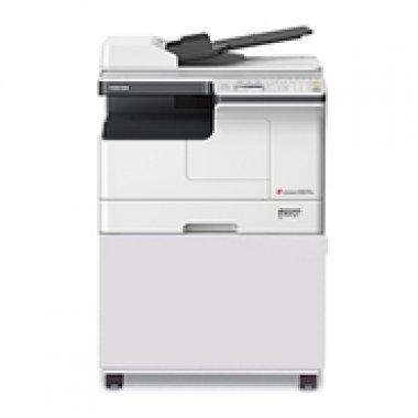 Máy photocopy Toshiba e-Studio 2309A  ( Model mới), Máy photocopy Toshiba e –Studio 2309A