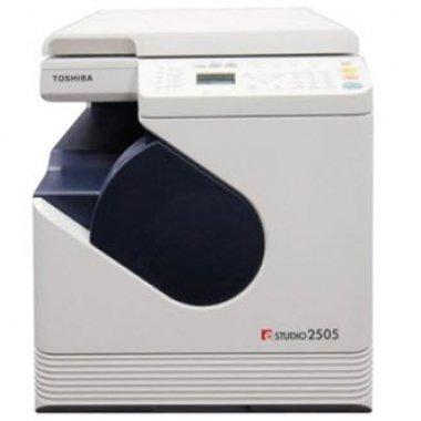 Máy photocopy Toshiba e-Studio 2505 ( Model mới), Máy photocopy Toshiba e-Studio 2505