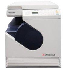 Máy photocopy Toshiba e-Studio 2505 ( Model mới)