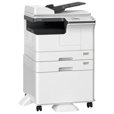 Máy photocopy Toshiba e-Studio 2507 ( model mới), Toshiba e-Studio 2507