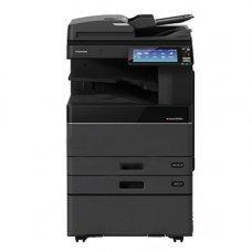 Máy photocopy đen trắng Toshiba e-Studio 2508A