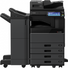 Máy Photocopy Toshiba e Studio 2508A ( Mới 100%)