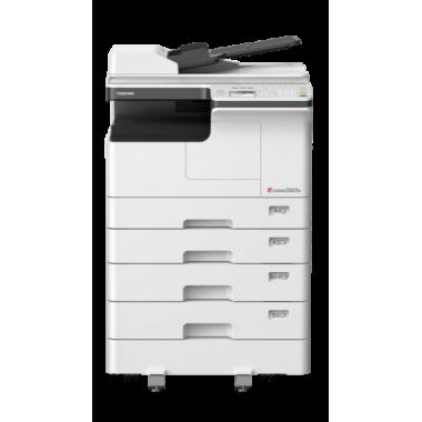 Máy photocopy Toshiba e-Studio 2809A ( model mới), Toshiba e-Studio 2809A