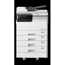 Máy photocopy Toshiba e-Studio 2809A ( Mới 100%)