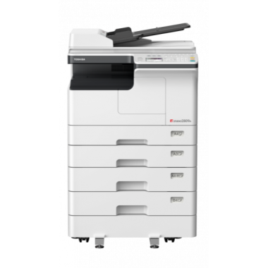 Máy photocopy Toshiba e-Studio 2809A ( Mới 100), Máy photocopy Toshiba e-Studio 2809A
