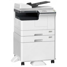 Máy photocopy Toshiba e-Studio 2829A mới 100%