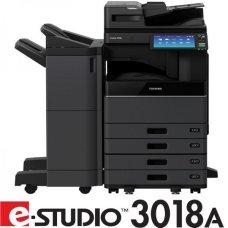 Máy photo Toshiba e-Studio 3018A mới 100%
