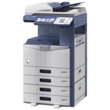 Máy photocopy Toshiba E-Studio 306, Toshiba E-Studio 306