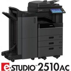 Máy photocopy màu Toshiba e-Studio 2510AC