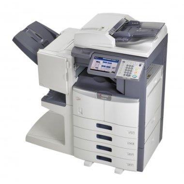 Máy photocopy Toshiba e-Studio 406, Máy photocopy Toshiba e-Studio 406