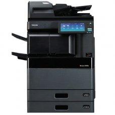 Máy photocopy đen trắng Toshiba e-Studio 4508A