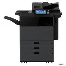 Máy Photocopy màu Toshiba e-Studio 5506AC