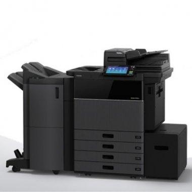 Máy Photocopy màu Toshiba e-Studio 6506AC giá rẻ