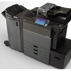 Máy photocopy đen trắng Toshiba e-Studio 8508A