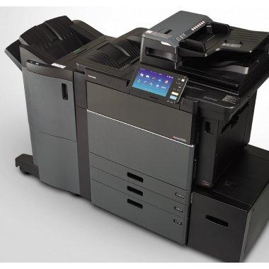 Máy photocopy đen trắng Toshiba e-Studio 8508A  giá rẻ