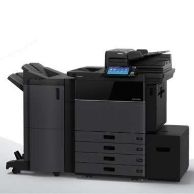 Máy Photocopy màu Toshiba e-Studio 7506AC giá rẻ