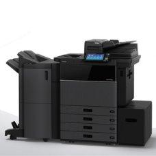 Máy Photocopy màu Toshiba e-Studio 6506AC