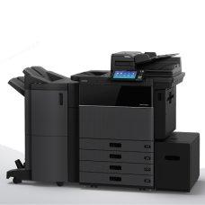 Máy Photocopy màu Toshiba e-Studio 7506AC